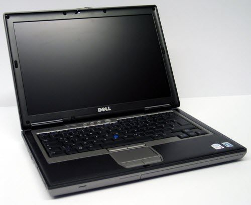 Dell-Latitude-D620-Refurbished-Notebook