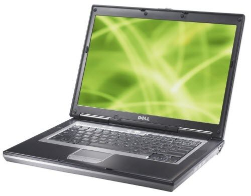 Dell-Latitude-D630-14.1-Inch-Notebook-Laptop