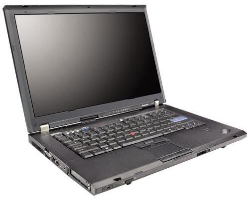 Lenovo-ThinkPad-T60-2623-Notebook - best cheap laptops under 100 dollars