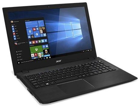 Acer Aspire 15.6 Inch Best Touchscreen i5 Laptop (2016 Model)