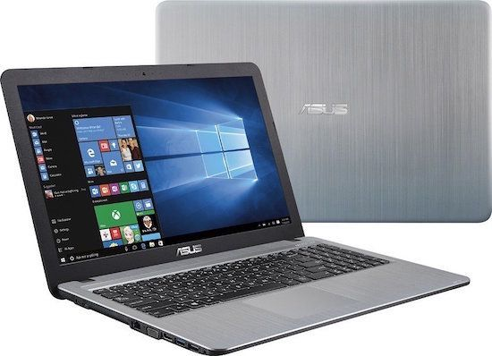 Asus VivoBook - best laptop under $300