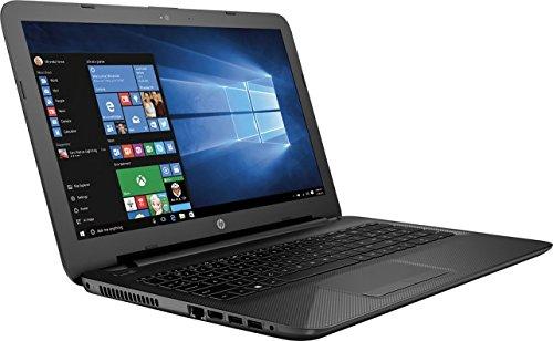 HP 15-af131dx Laptop