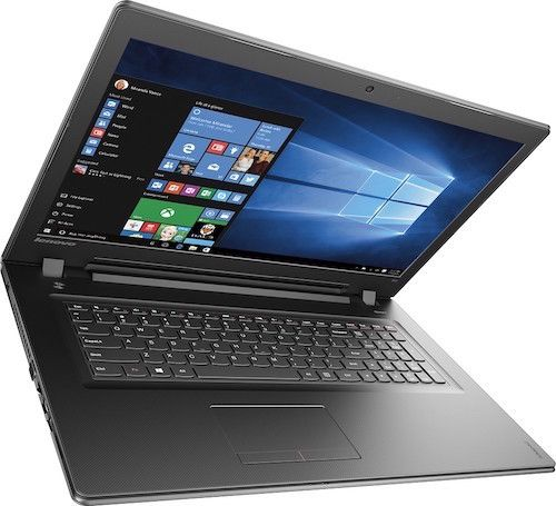 Lenovo Ideapad 300 - best gaming laptops under 300 dollars