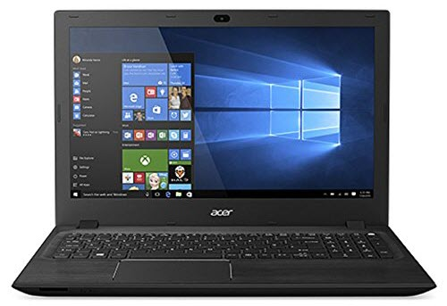 Acer Aspire 15.6 Inch Best Laptop Under $400