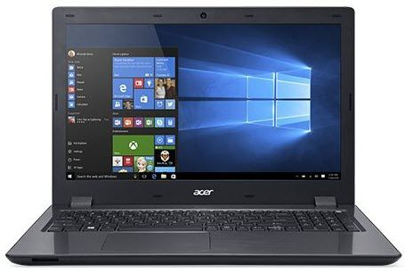 Acer-Aspire-High-Performance Gaming Laptop under $700