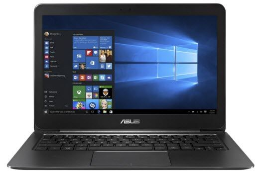 Asus-Zenbook-UX305UA-Best-Ultrabook-Under-$700
