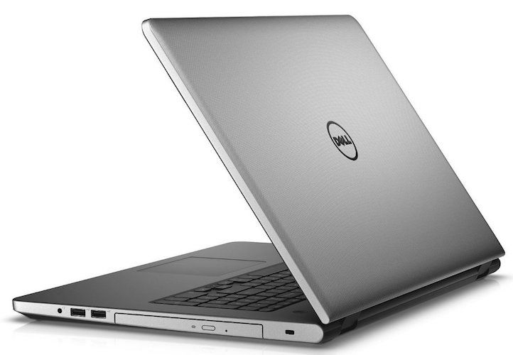 Dell Inspiron 17-Inch gaming laptop under 800 dollars