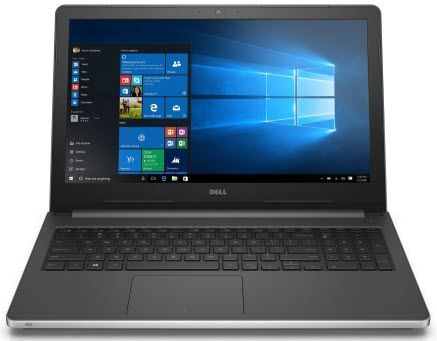 Dell-Inspiron-i5559-5347SLV-Touchscreen-Laptop within 700 Dollars