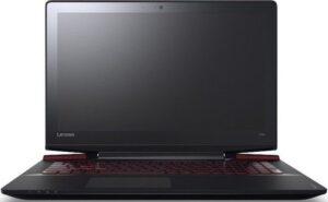 Lenovo IdeaPad Y700-14 Gaming Laptop