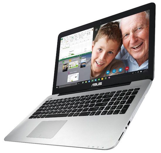 Asus-F555LA-AB31-15.6-Inch-Full-HD-Laptop