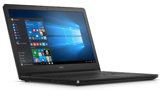 Dell-Inspiron-i5555-1428BLK-15.6-Inch-Touchscreen-Laptop