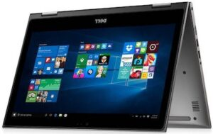dell-i5368-0502gry-13-3-inch-fhd-2-in-1-laptop