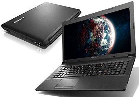 Lenovo-B40-80-14-Inch-Intel-Core-i3-Notebook