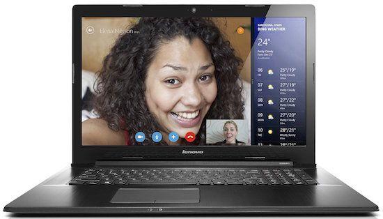 Lenovo-G70-best-17-Inch-intel-core-i3-laptop