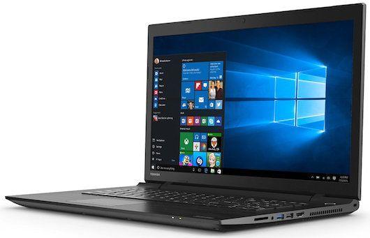 Toshiba-Satellite-C75-C7130-17-Inch-Gaming-Laptop