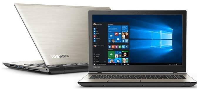 Toshiba Satellite S55 C-5162 - Best Laptop Under $1000