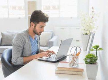 best laptops under $1000 - featured image