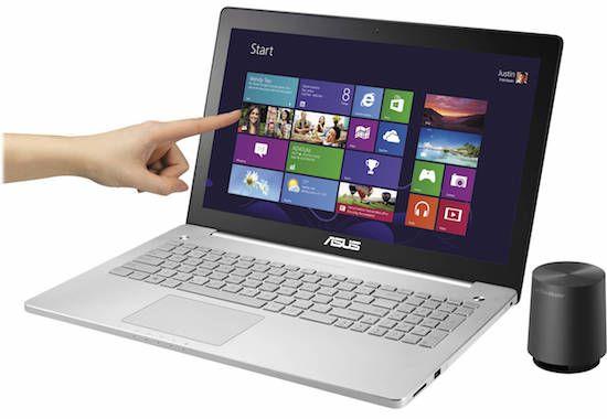 Asus-N550JX-Touchscreen-Best-Touchscreen-Gaming-Laptop-Under-1000-Dollars