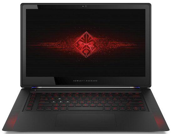 HP-OMEN-15-5210nr-Best-Gaming-Laptops-Under-$1000