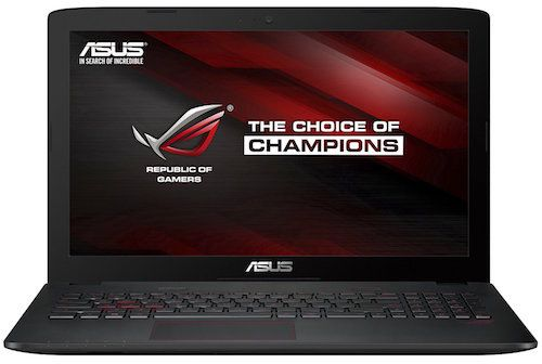 Asus-ROG-GL552VW-DH74-i7-15-Inch-Gaming-Laptop