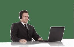 laptop-expert