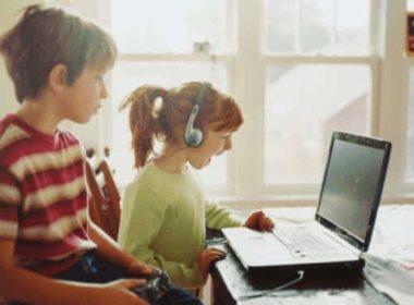 Top 7 Best Gaming Laptops Under $500