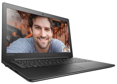 Lenovo 310 15ABR 15.6 Inch Laptop - gaming laptops under $500