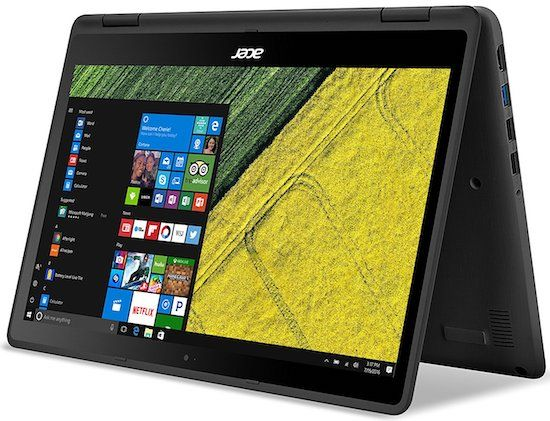 Acer-Spin-5-best-2-in-1-i3-Laptop
