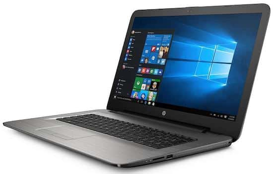 HP-High-Performance-17-Inch-Gaming-Laptop
