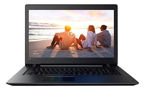 Lenovo-IdeaPad-110-best-17-Inch-intel-core-i3-laptop