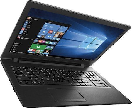Lenovo IdeaPad 110 Business Laptop