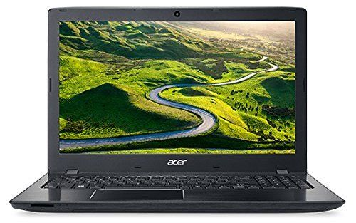 Acer Aspire E15 E5 576G 5762 Laptop