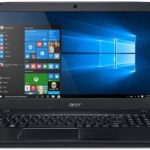 Acer Aspire E5-575G-57D4 15 Inch Laptop