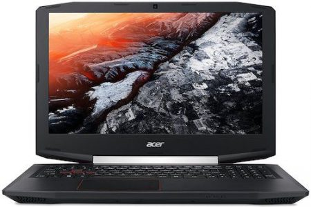 Acer Aspire VX 15 best laptop for video editing under $1000