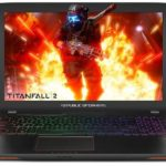 Asus ROG Strix GL553VD Gaming Laptop Under $1000