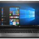 "HP 15-ay013nr 15.6"" Full-HD Laptop Review"