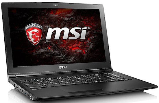 MSI-GL62M-7RE-407-High-Performance-Gaming-Laptop