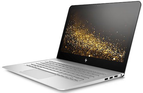 HP ENVY 13-ab016nr Notebook - best cyber monday laptop deals