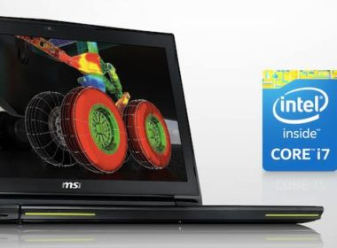 best laptops for cad work featured image