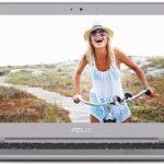 ASUS ZenBook UX330UA-AH54 13.3-inch Laptop