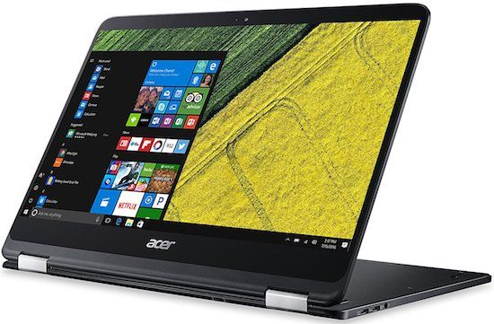 The Best 14 Inch Laptops Top Recommended Midsize Laptops Of 2018