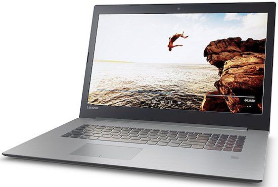 Lenovo-IdeaPad-320-best-17-Inch-laptop-under-500