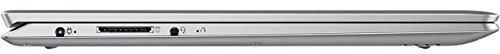 Lenovo yoga 710 - ports & slots