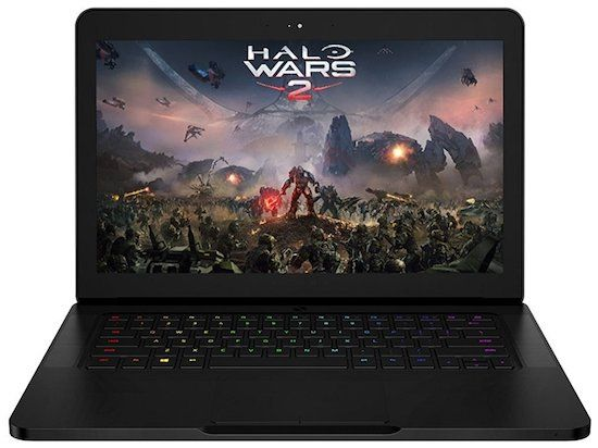 Razer Blade Premium 14 Inch Gaming Laptop