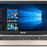 ASUS F556UA-AB54 NB 15.6 FHD Laptop Review