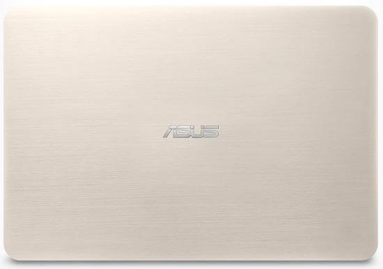Asus F556UA-AB54 15.6- Laptop Design