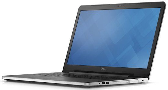 Dell Inspiron 17 5000 - best laptop within $700