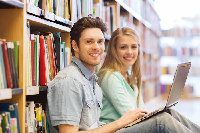 laptop under budget scholarship program
