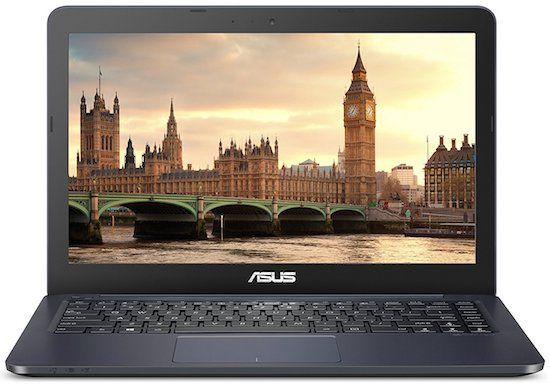 ASUS F402BA-EB91 Vivobook 14 Inch Laptop
