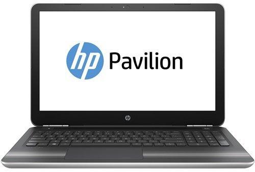 HP 15-au018wm 15.6 Touchscreen Business Laptop